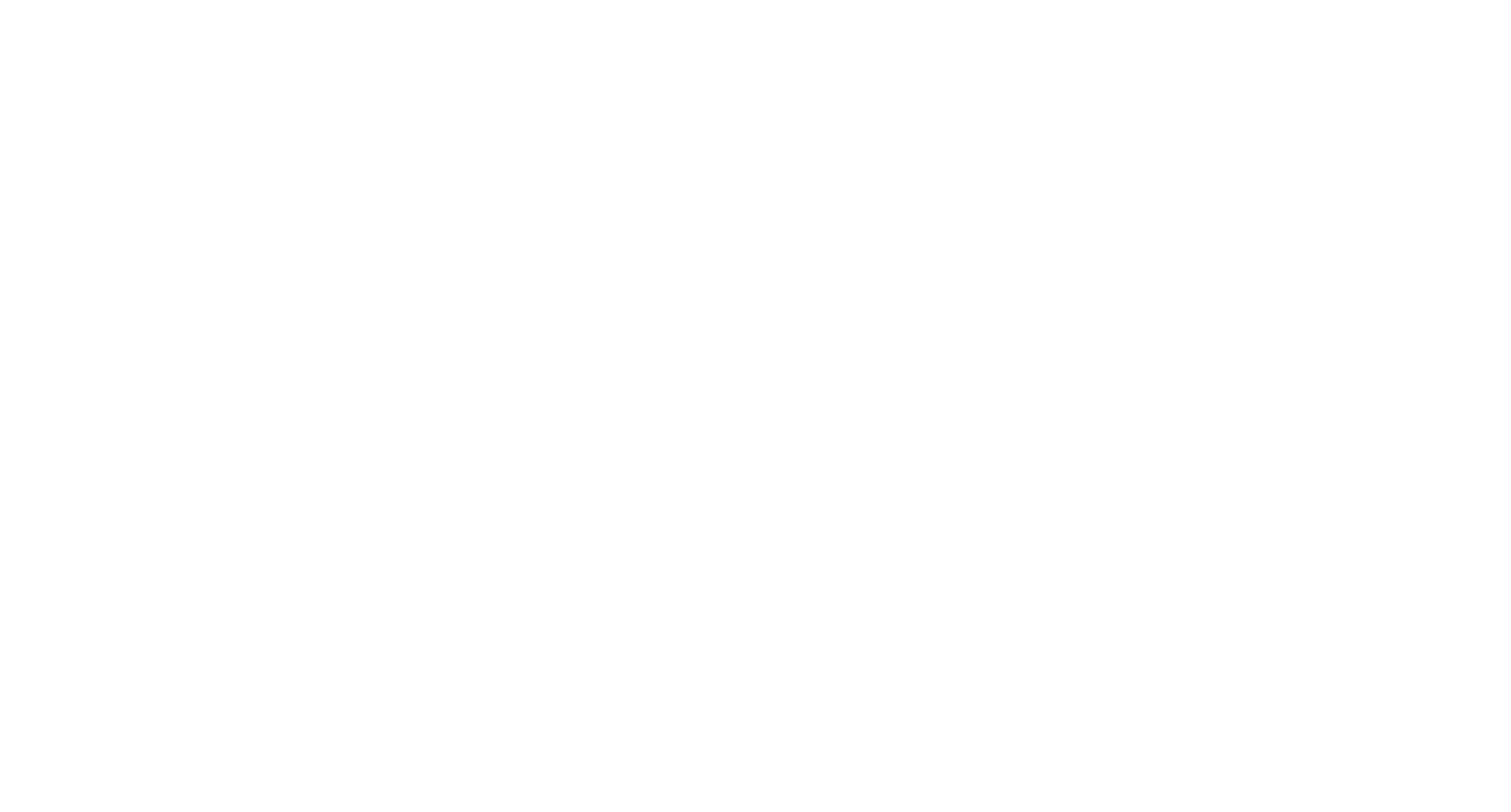 Allied Modular White Logo