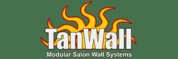 TanWall Logo